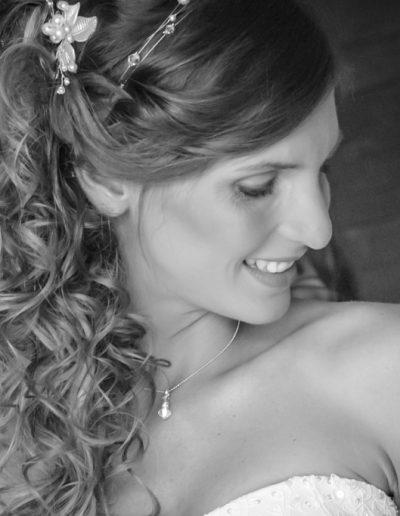 La jolie mariée 3